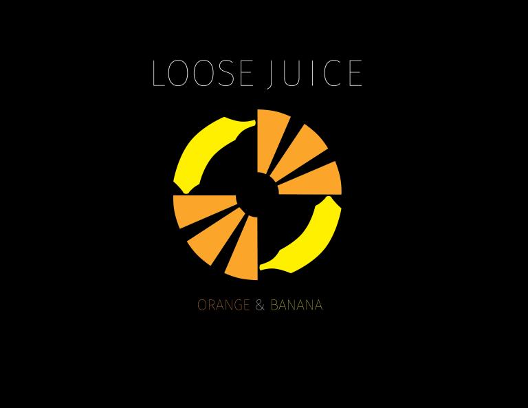 loose_juice_finale